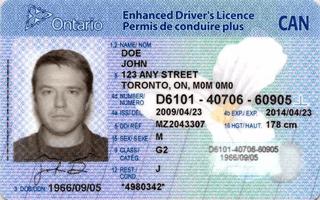 ansöka om svenskt körkort